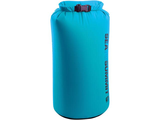 Sea to Summit Lightweight 70D Dry Sack 13l blue